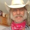 Stephen Wilsco, 64, г.Моссирок