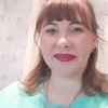 Маргарита, 42, г.Уссурийск