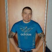 Игорь 37 Североуральск