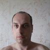 игорь, 41, г.Клин