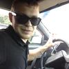 Maksim, 27, Barybino