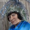 Александра Нейковская, 63, г.Белгород