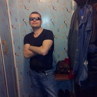 Андрей Андрей, 45 лет, Овен, Соликамск