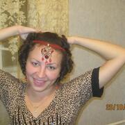 Светлана 34 года (Водолей) Атамановка