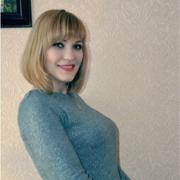 Irina 33 Лубны