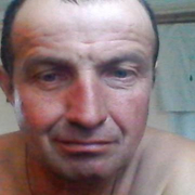Ігор 20 лет (Козерог) Бережаны