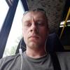 Макс, 27, г.Тетиев