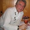 Alex George, 61, г.Цхинвали