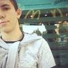 Эдик, 18, г.Балашиха