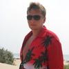 Сова, 36, г.Видяево