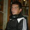 Сергей, 34, г.Светлый Яр