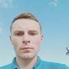 Миша, 23, г.Львов