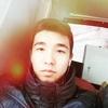 Арман, 18, г.Алматы (Алма-Ата)