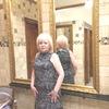 милка, 66, г.Москва