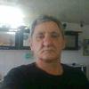 Олег Ронжин, 57, г.Актобе (Актюбинск)