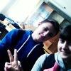 Александр, 21, Васильківка