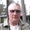 Юрий, 42, г.Гомель