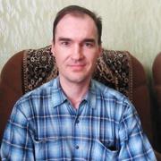 Сергей 41 Салават