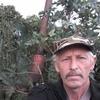 Алексей, 52, г.Александровское (Ставрополь.)