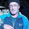 Юрий, 59, г.Щекино