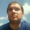 Максим, 26, г.Боровичи