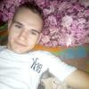 Шухрат, 22, г.Москва