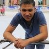 Андрей, 23, г.Байконур