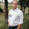 Игорь, 26, г.Pruszcz Gdanski
