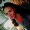 Елена, 41, г.Тальменка