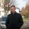 Александр, 38, г.Барановичи