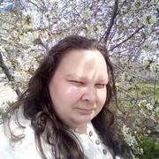 Зайка 25 Волгоград