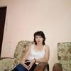 мария, 44, г.Алматы (Алма-Ата)
