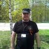 игорь, 53, г.Коломна