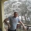 Александр Сердюков, 42, г.Алейск