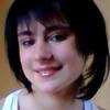 Олечка, 23, г.Liberec