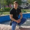 Андрей, 20, г.Екатеринбург