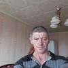 Марат, 51, г.Набережные Челны