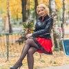 Ирина, 32, г.Сокол