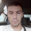 Дима, 29, г.Краснокаменск
