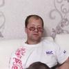 Александр Крылов, 44, г.Бор