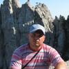 Mihail, 36, г.Донецк
