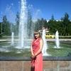 Екатерина, 24, г.Саянск