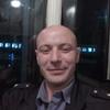 Андрей, 42, г.Ржев