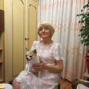 Светлана 67 Славянск-на-Кубани