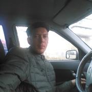 Антон 37 Екатеринбург