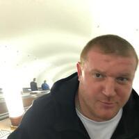 Алексей, 36 лет, Близнецы, Челябинск