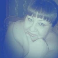 Настёна, 34 года, Рыбы, Краснодар