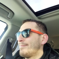 Ivan, 32 года, Телец, Братск