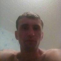 Evgeniy, 36 лет, Стрелец, Омск