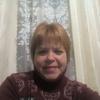 Светлана, 52, г.Марганец